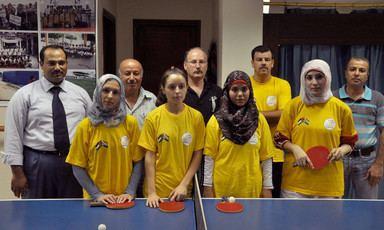 Sanna Abubkheet Sanna Abubkheet The Electronic Intifada