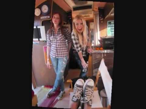 Sanne Karlsson Song clip from PLAYS Sanne Karlsson So Glad YouTube