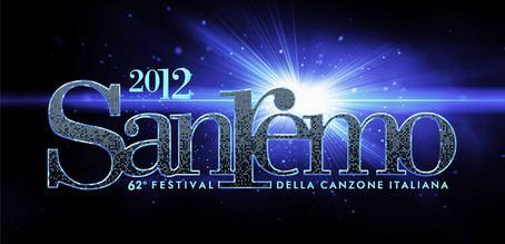 Sanremo Music Festival Sanremo Music Festival 2012 Wikipedia