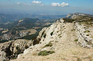 Sant Alís httpsuploadwikimediaorgwikipediacommonsthu