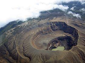 Santa Ana Volcano httpsuploadwikimediaorgwikipediacommonsthu