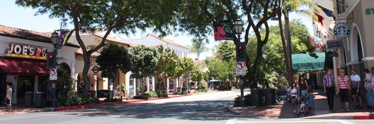 Santa Barbara, California Culture of Santa Barbara, California