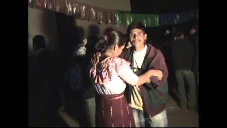 Santa Bárbara, Huehuetenango SANTA BARBARA HUEHUETENANGO PARTE 4 YouTube