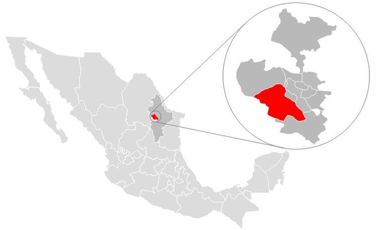 Santa Catarina, Nuevo León httpsuploadwikimediaorgwikipediacommonsaa