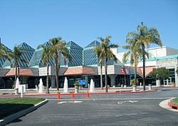 Santa Clara, California Santa Clara California Wikipedia