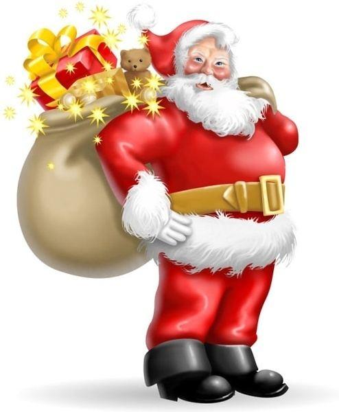 Santa Claus Santa claus hd Free Photos for free download about 24