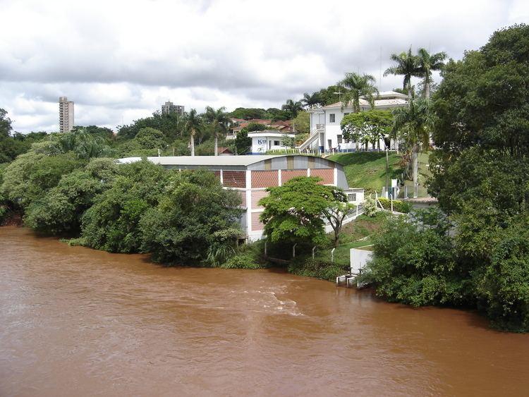 Santa Cruz do Rio Pardo São Paulo fonte: alchetron.com