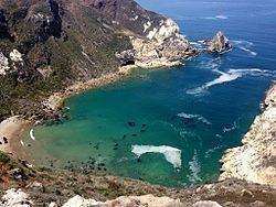Santa Cruz Island httpsuploadwikimediaorgwikipediacommonsthu