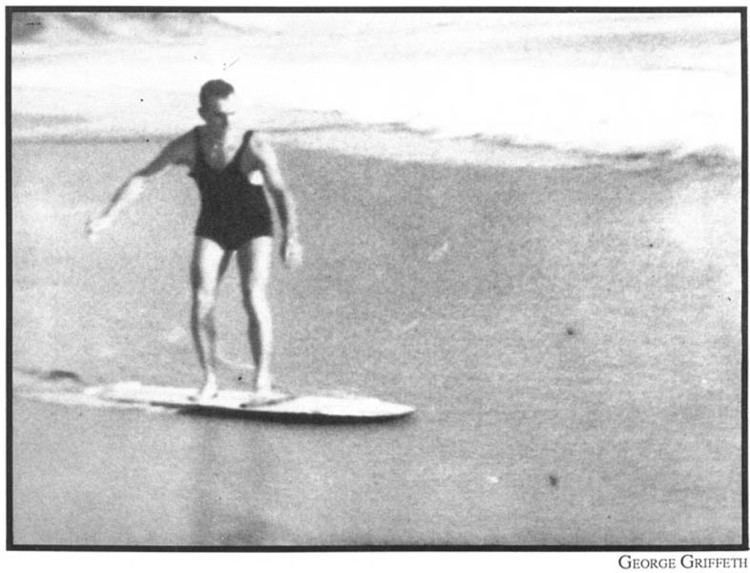 Santa Cruz, Laguna in the past, History of Santa Cruz, Laguna