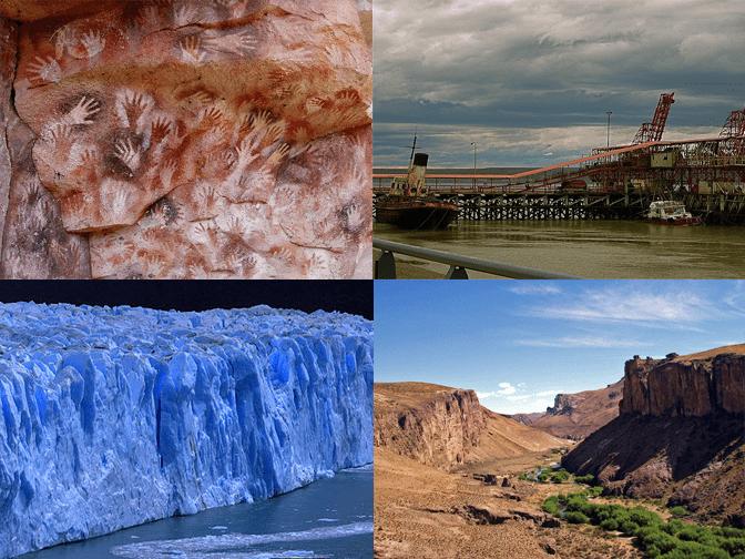 Santa Cruz Province, Argentina httpsuploadwikimediaorgwikipediacommonsdd