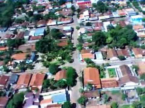 Santa Fé de Goiás httpsiytimgcomvirFMIMjs0i5whqdefaultjpg