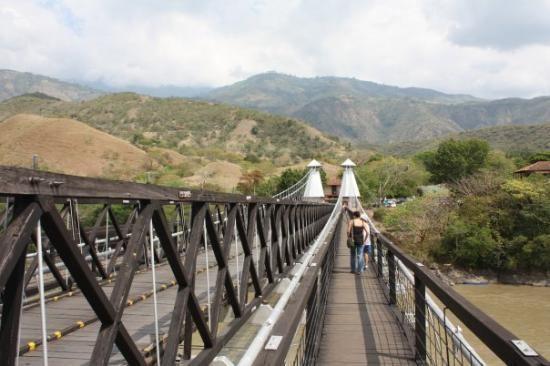 Santa Fe de Antioquia 2017 Best of Santa Fe de Antioquia Colombia