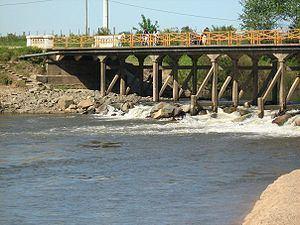 Santa Lucía River httpsuploadwikimediaorgwikipediacommonsthu