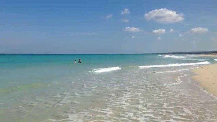 Santa María del Mar, Havana httpsiytimgcomviILXGLsjij0maxresdefaultjpg
