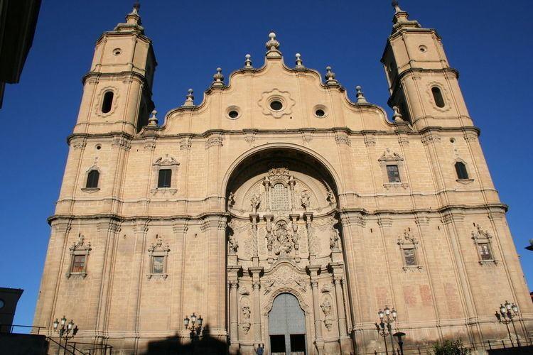 Santa María la Mayor (Alcañiz)