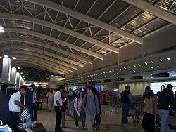 Santacruz Mumbai Wikipedia