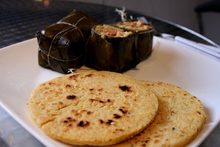 Santander Department Cuisine of Santander Department, Popular Food of Santander Department