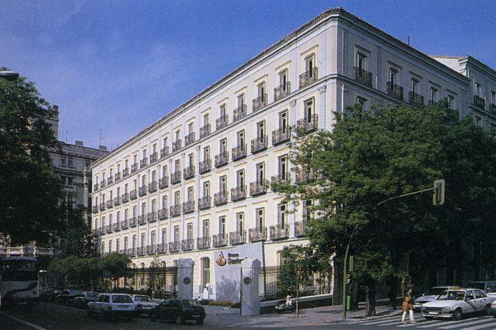 Santander, Spain in the past, History of Santander, Spain