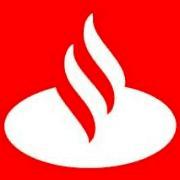 Santander UK httpsmediaglassdoorcomsqll623578santander
