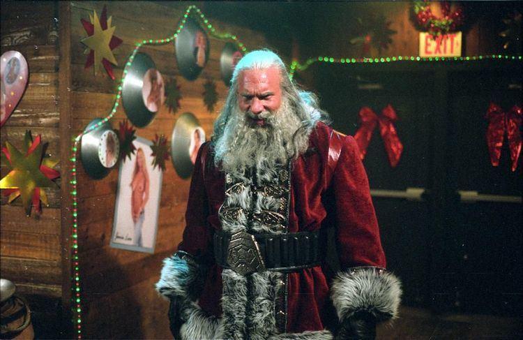 Santa's Slay Santas Slay 2005 Quotes IMDb