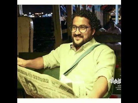 Santhosh Keezhattoor Santhosh Keezhattoor the Real Star of Nadan and