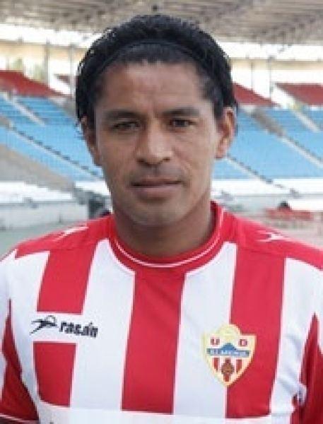Santiago Acasiete Acasiete disputar la Copa Amrica y no podr iniciar la