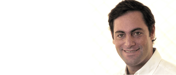 Santiago Bilinkis HiCue Speakers Professional Speakers