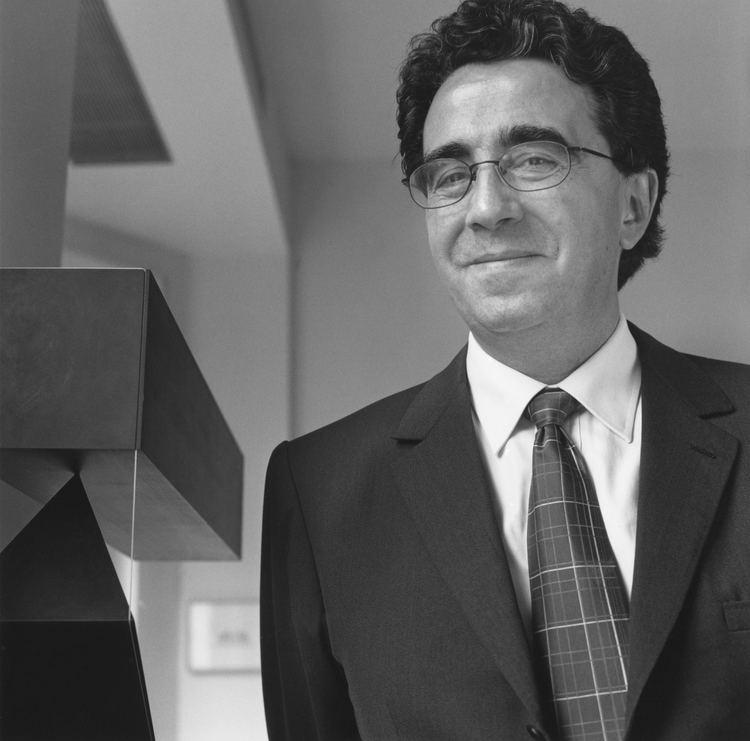 Santiago Calatrava wwwperuarkicomwpcontentuploadsimportados300
