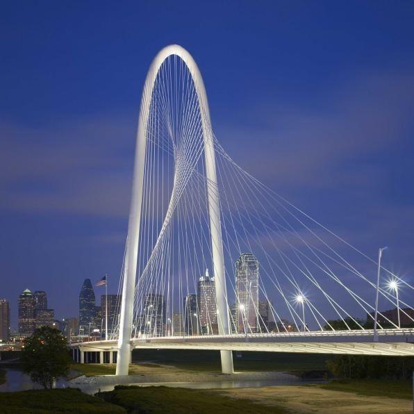 Santiago Calatrava Santiago Calatrava The Worlds Most Hated Architect