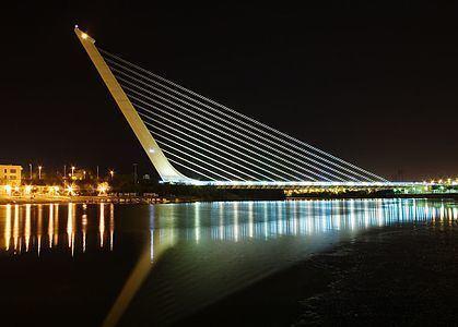 Santiago Calatrava Santiago Calatrava Wikipedia