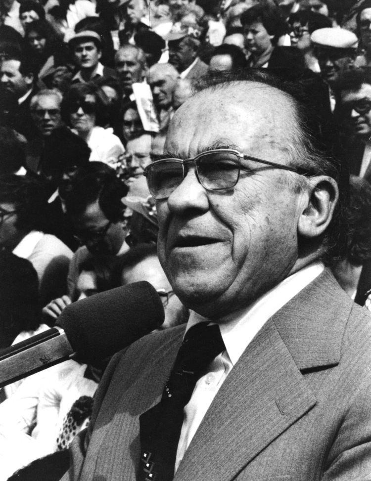 Santiago Carrillo Santiago Carrillo Wikiwand