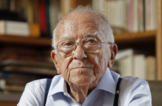 Santiago Carrillo Santiago Carrillo emblematic Communist leader dies aged