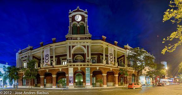 Santiago del Estero Culture of Santiago del Estero