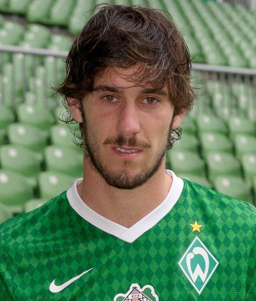 Santiago Garcia (Argentine footballer) mediadbkickerde2014fussballspielerxl657674