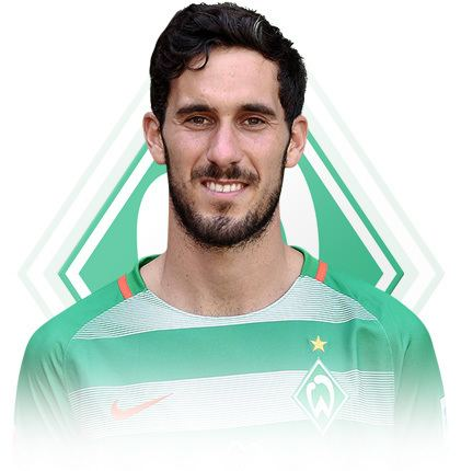 Santiago García (Argentine footballer) Santiago Garcia Spielerprofil LigaInsiderde