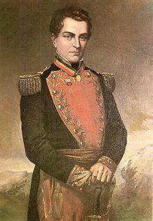 Santiago Mariño httpsuploadwikimediaorgwikipediacommonsthu