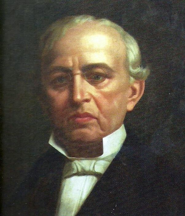 Santiago Mendez