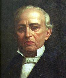 Santiago Méndez httpsuploadwikimediaorgwikipediacommonsthu