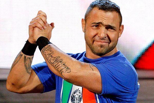Santino Marella WWE Elimination Chamber 2012 Results Santino Marella