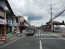 Santo Tomas, Batangas Santo Tomas Batangas Wikipedia