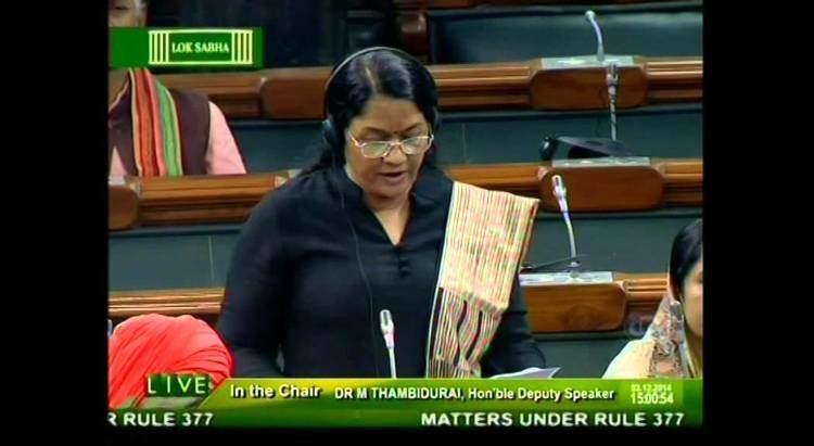 Santosh Ahlawat Matters Under Rule 377 Smt Santosh Ahlawat 03122014 YouTube