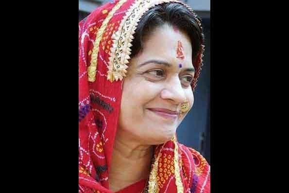 Santosh Ahlawat Palpal India Hindi Internet Newspaper