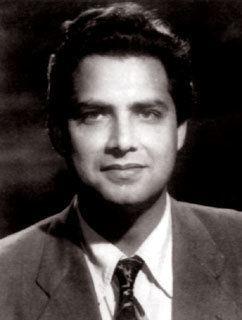Santosh Kumar (actor) Santosh Kumar actor Wikipedia