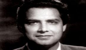 Santosh Kumar (actor) Death anniversary of Pakistan39s romantic film hero Santosh today