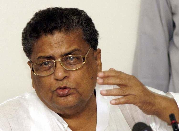 Santosh Mohan Dev Former union minister Santosh Mohan Dev dies at 83 The New Indian