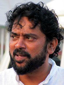Santosh Sivan httpsuploadwikimediaorgwikipediacommonsthu