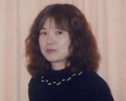 Saori Kobayashi staticgiantbombcomuploadsscalesmall13139866