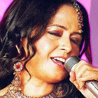 Sapna Awasthi mediaimagesmiotoimagesartistSSapna20Awasth