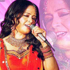Sapna Awasthi Sapna Awasthi Discography at Discogs