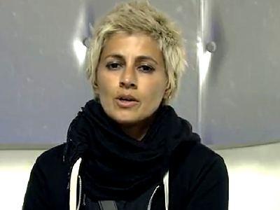 Sapna Bhavnani sapnabhavnanipost1358591397jpg